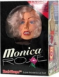 Monica Rose Loveclone Doll